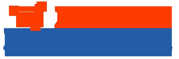 Zeeuwse Zorgmensen is hét service- en adviesbureau in Zeeland op het gebied van zorg